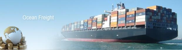 cropped-ocean-freight-header.jpg