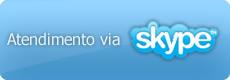 BR Atendimento Skype