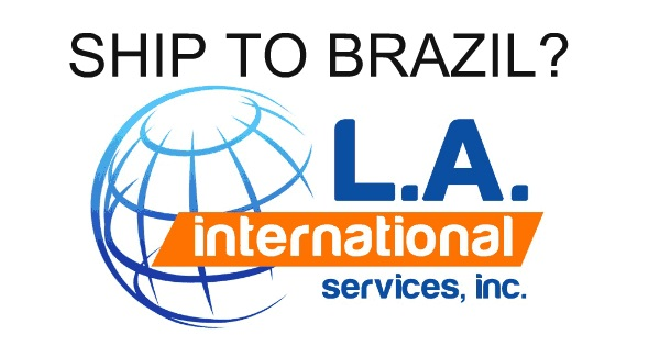 SHIP-TO-BRAZIL_128 2