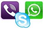 viber_skype_whatsapp