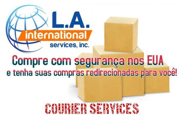 a3e63dc966c Como comprar em lojas dos EUA e receber no Brasil –